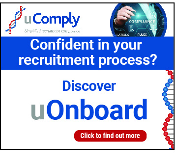 UComply