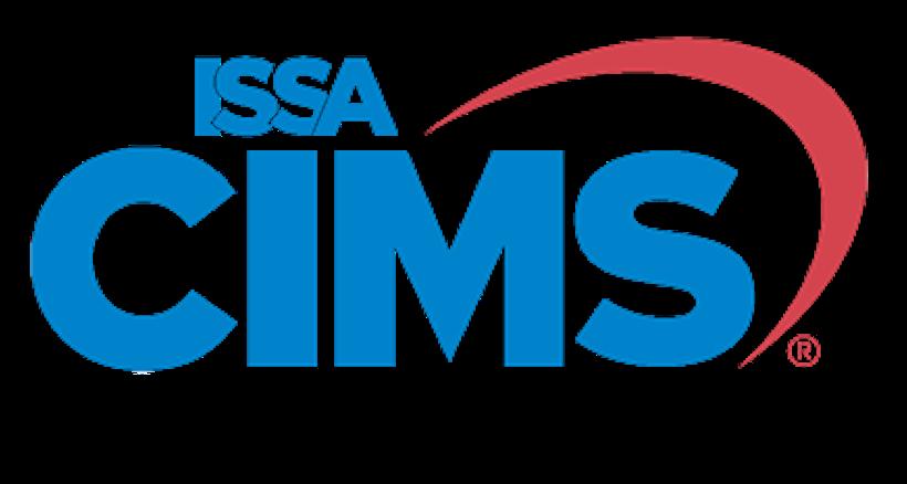 Over 60 companies achieve CIMS certification