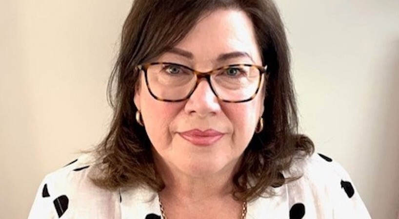 Mitie welcomes new director of cleaning services