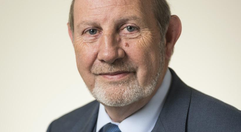 'Crisis' in public toilet provision across the UK
