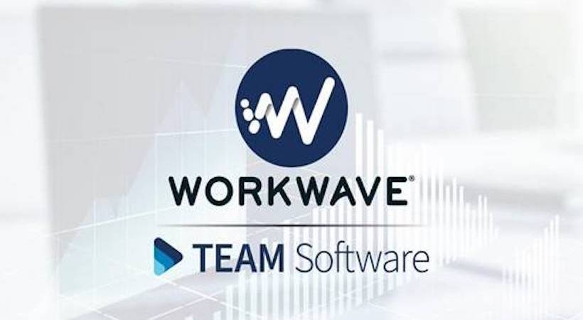 WorkWave acquires TEAM Software