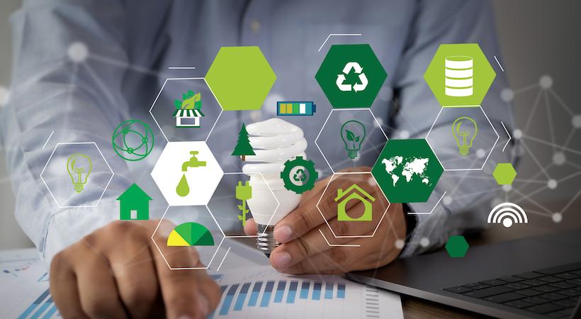Ecoserv creates dedicated sustainability team