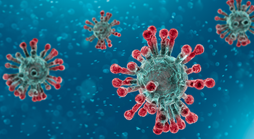 COVID-19 update: Free White Paper offers guidance on cleaning during Coronavirus pandemic