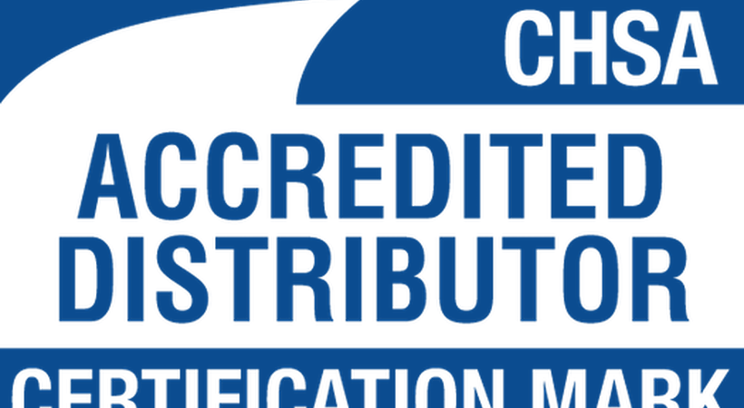 Audit results show strong conformance to CHSA Accreditation Schemes