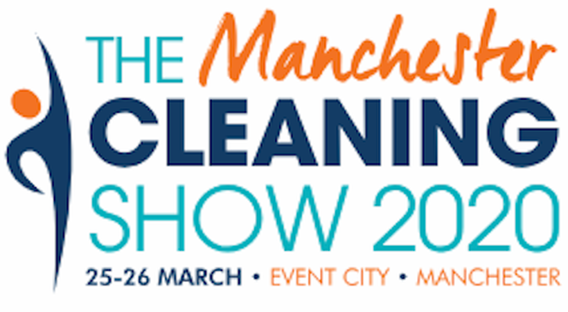 Exciting conference programme announced for Manchester Cleaning Show