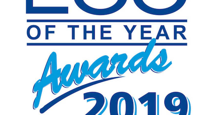 2019 Loo of the Year Awards sponsors announced