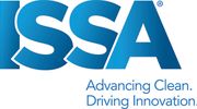 ISSA appoints UK, Ireland and Middle East business development manager