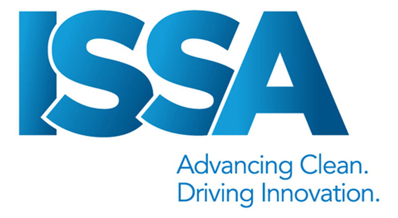 ISSA Networking Event - 6 September