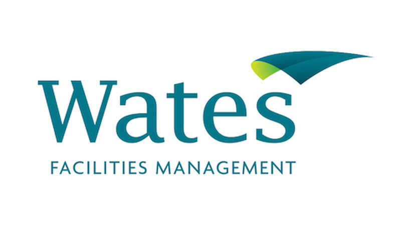 Wates FM – a new name in facilities management