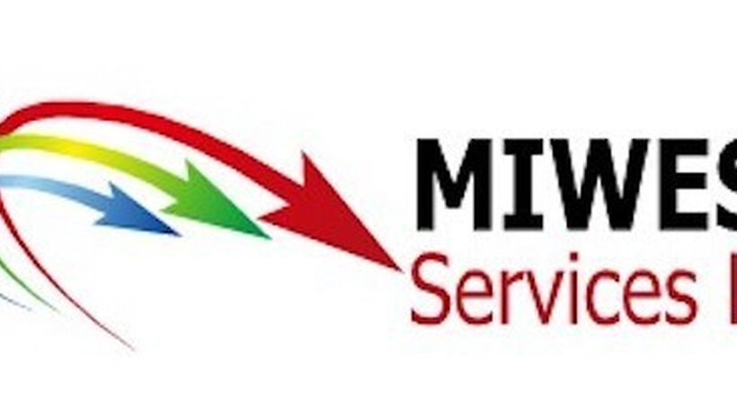 Miwest Services launches to service Host customers
