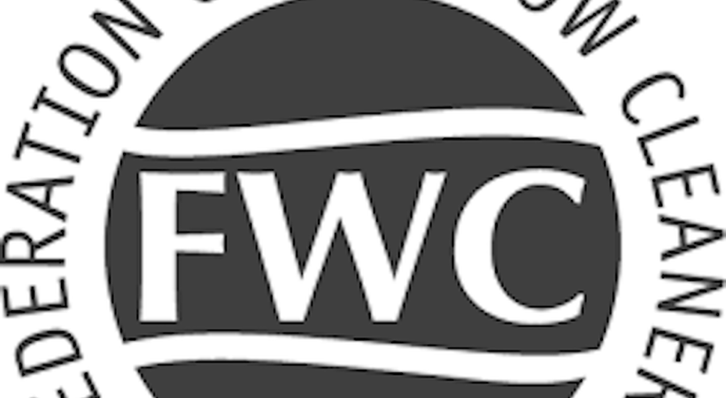 FWC announces 2019 award programme