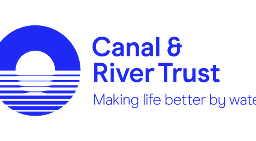 OCS and Canal & River Trust partnership passes 10-year milestone