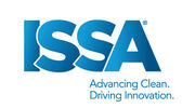 ISSA appoints business development manager for UK and Ireland