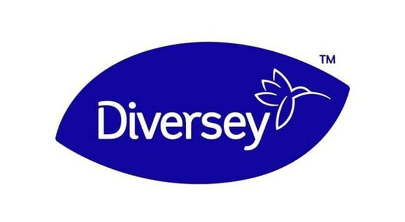 Diversey appoints corporate development leader