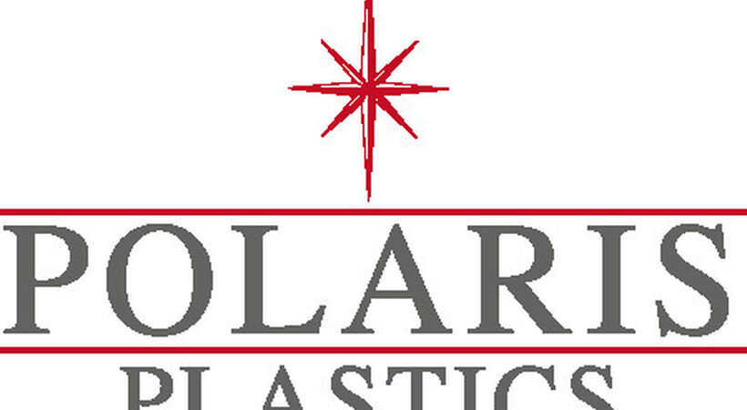 Polaris appoints commercial director
