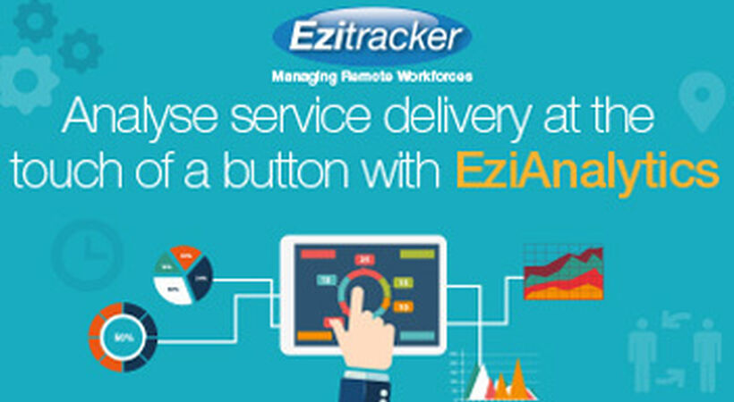 Ezitracker launches business intelligence tool