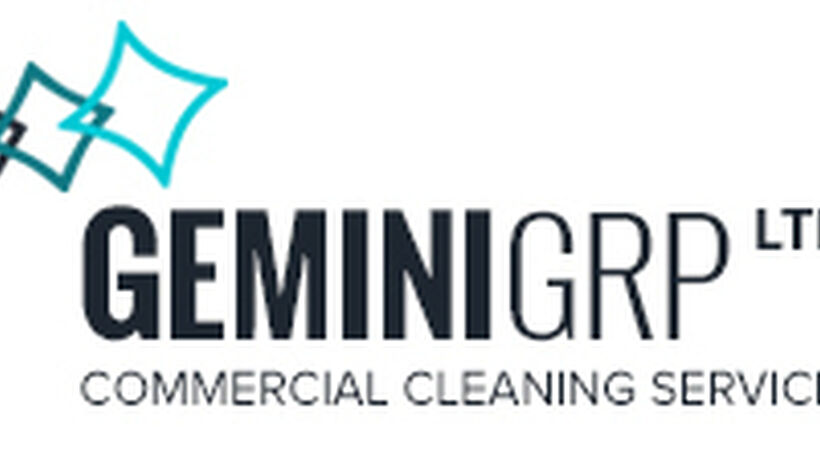 Gemini Commercial Cleaning expands with latest acquisition