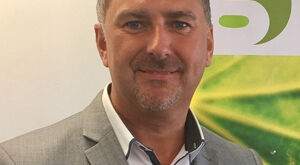 Greenworld Innovations appoints group MD