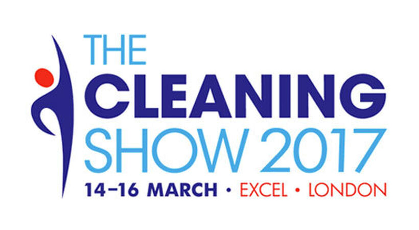 Cleaning Show 2017 - Health and safety high on the agenda