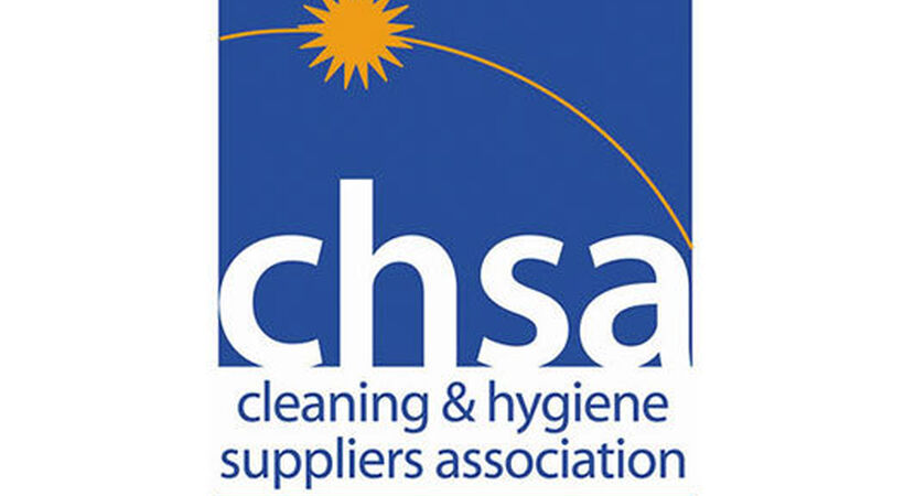 CHSA introduces the Accreditation Scheme for Distributors