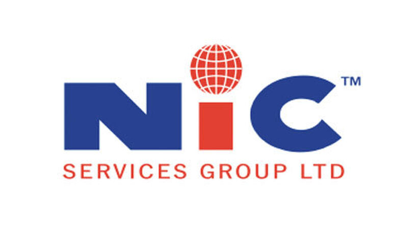 NIC appoints new business development director