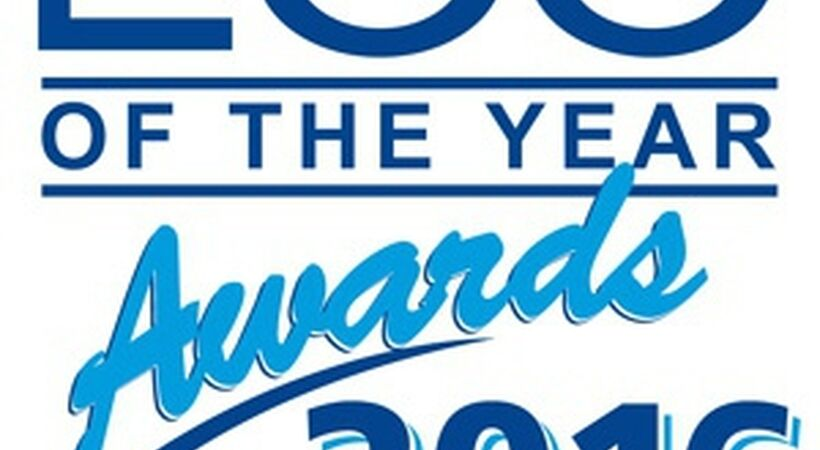 Tork confirms headline sponsorship of 2016 Loo of the Year Awards