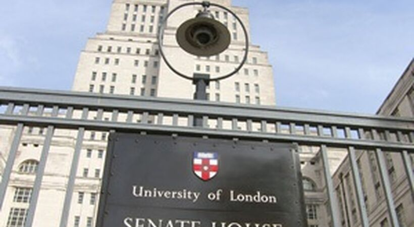 London university awards cleaning and security contracts