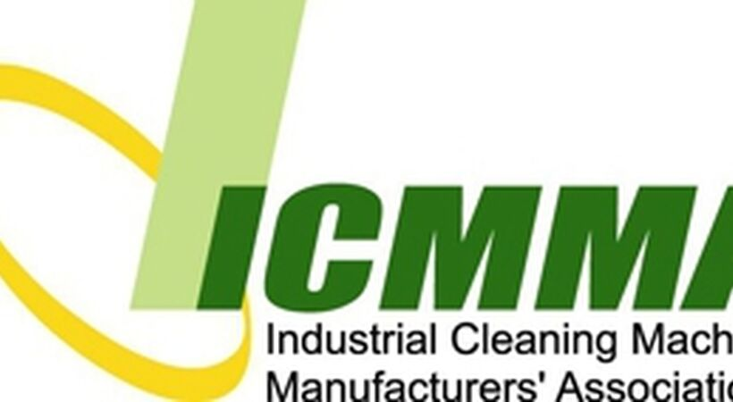 ICMMA forges links with Europe