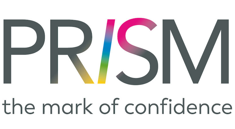 Churchill launches Prism to promote back-to-work confidence