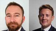 New appointments strengthen CSSA