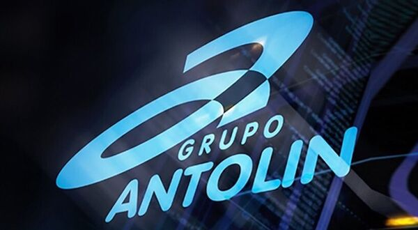 Cleaning and security contract awarded by Grupo Antolin