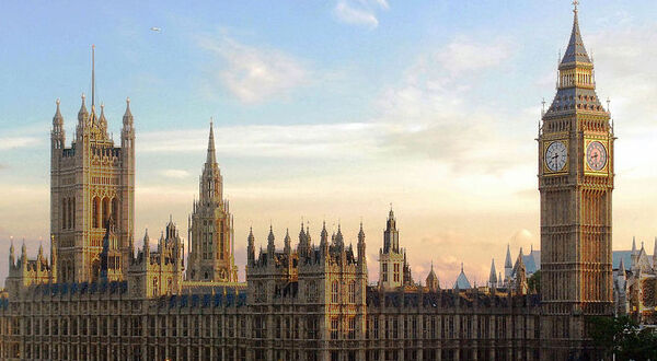 All Party Parliamentary Group meeting hailed 'a great success'