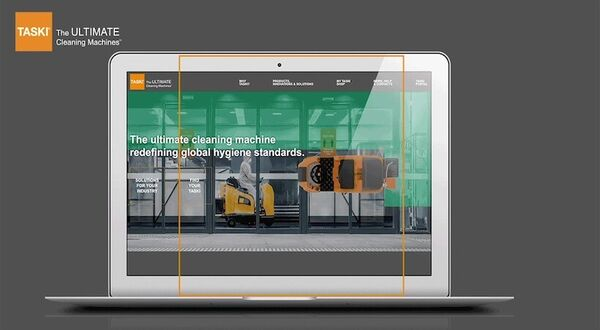 Taski launches new website and app